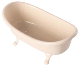 Miniature Bath tub, Maileg