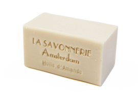 Soap bar, unscented