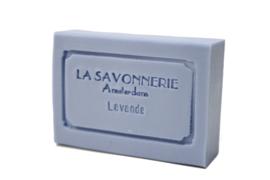'Lavande' , Lavender soap