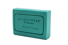 'Pin de Provence' , Pine Tree soap