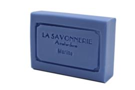 'Marine' , 'Marine' soap