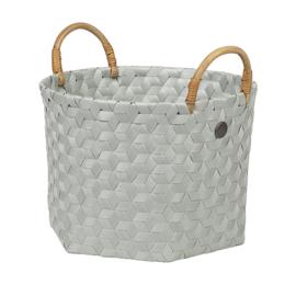 Eucalyptus, Basket dimentional