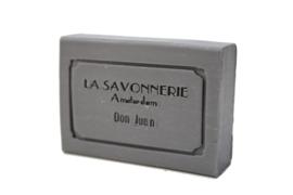 'Don Juan', soap