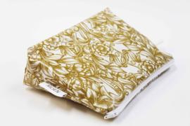 'Renaissance' medium bag