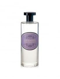 Lavender Vegan shower gel, Naturally European