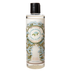 'Sea Fennel', shower gel