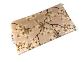 'Blossom' light pink, NILSEN