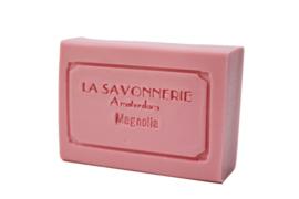 'Magnolia' , Magnolia soap