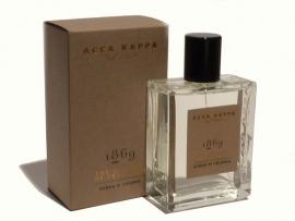 '1869' , Acca Kappa