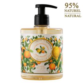 'Provence' Liquid soap