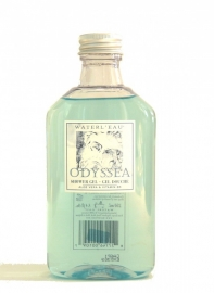 'Odyssea', shower gel