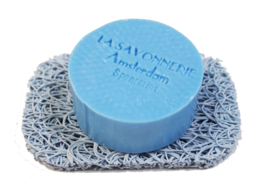 Light Blue SoapLift