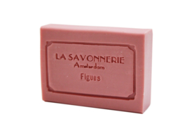 'Figues' , Fig soap