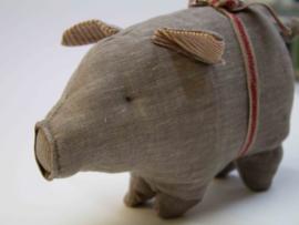 Piggy, Maileg