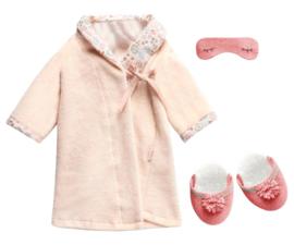 Wardrobe medium