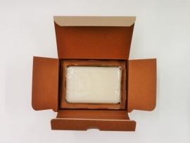 Acca Kappa, 1869 soap