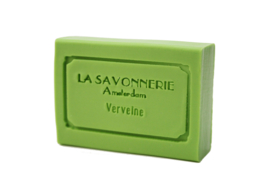 'Verveine' , Verbena soap