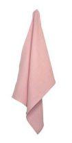 Tea towel linnen Solwang, pink