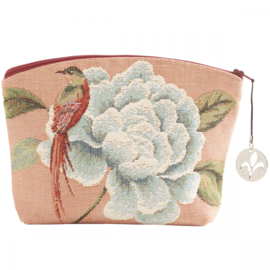 Art de Lys washbags & baskets