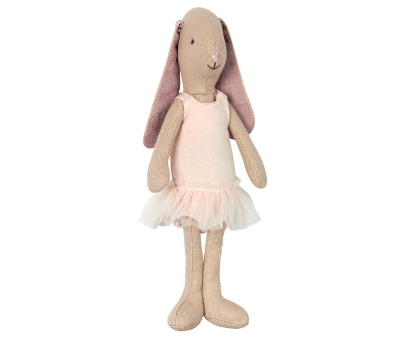 Mini ballerina bunny, Maileg