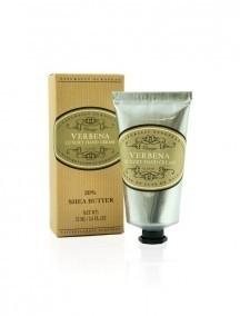 'Verbena', hand cream