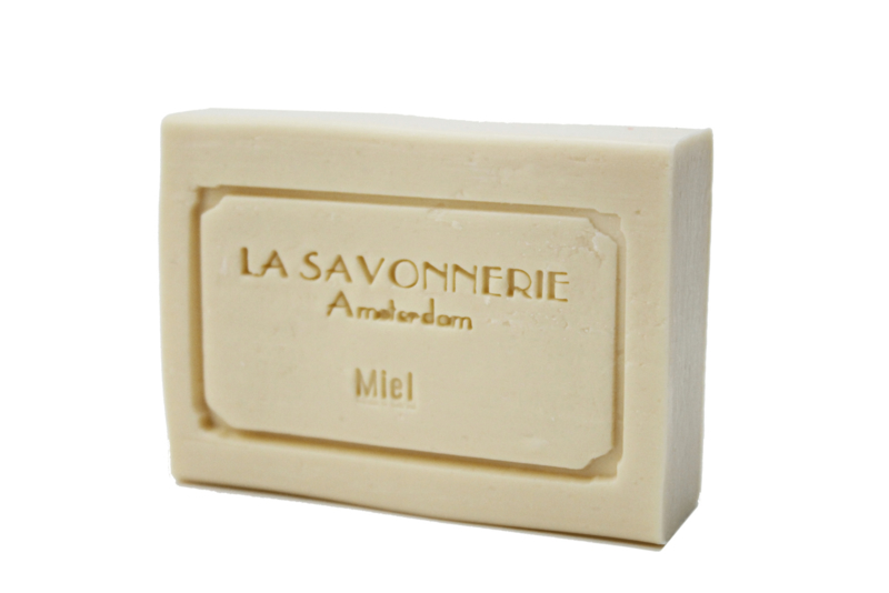 'Miel' , Honey soap
