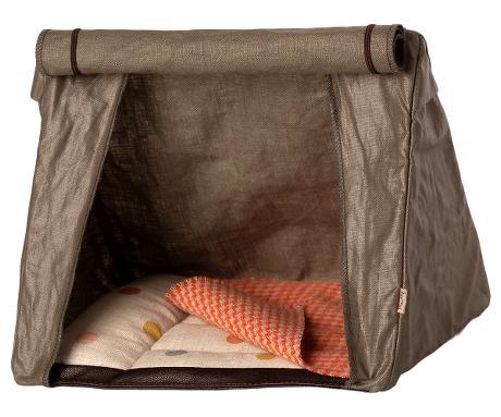 Happy camper tent, Maileg