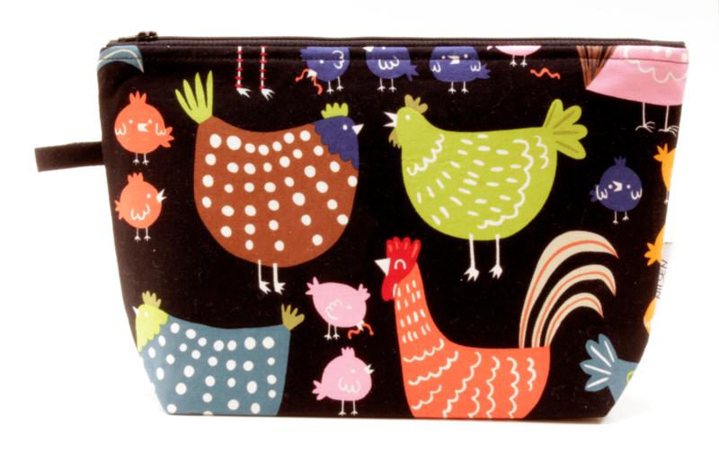 'Chickens'