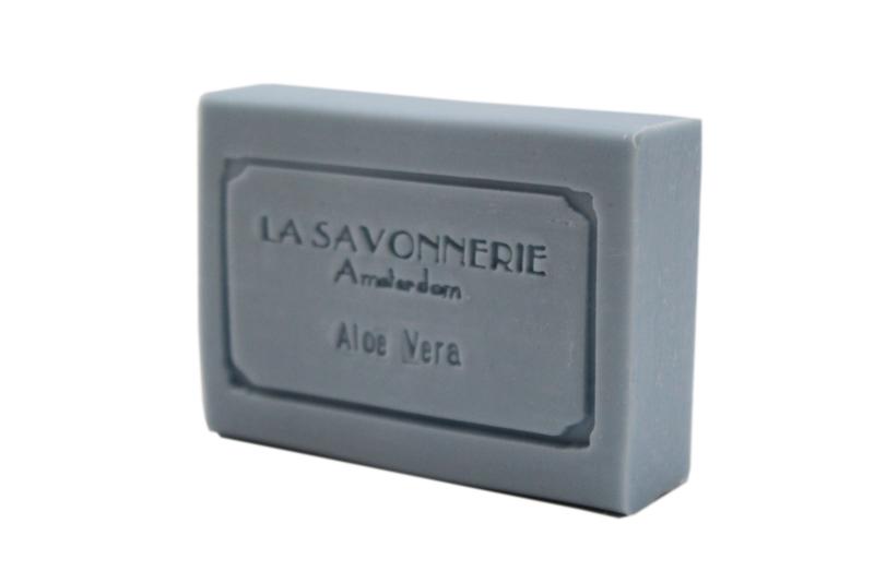 'Aloë Vera' , Aloe Vera soap