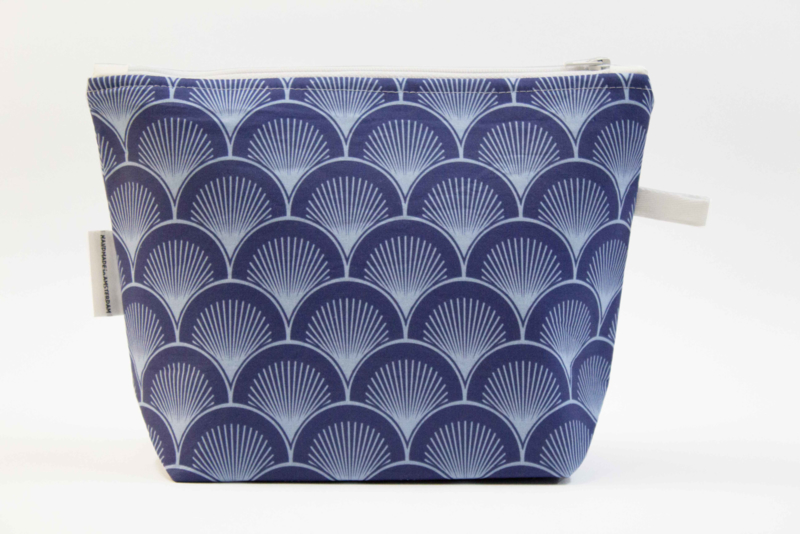 Toiletry bag , Shell