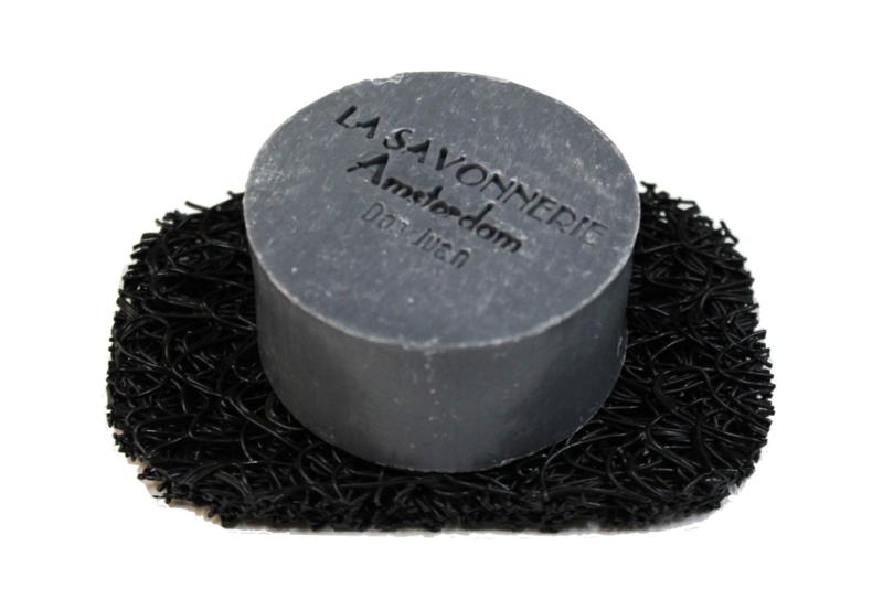 Black SoapLift