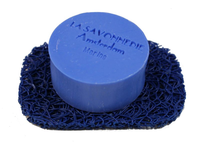 Dark Blue SoapLift
