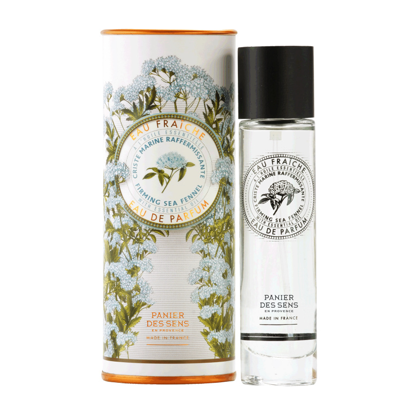 'Sea Fennel', eau de toilette