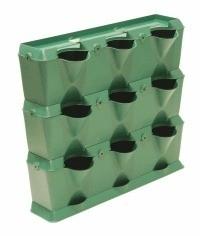 Plantwall basic set