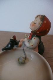 Originele Hummel 62 Happy Pastime, Goebel (1)