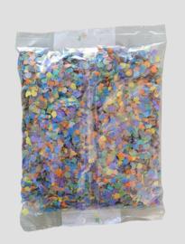 confetti, 100 gram