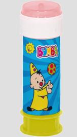 bumba bellenblaas