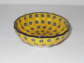 Well-up Bowl  Ø12cm   H4cm
