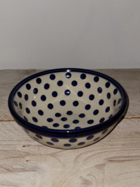 Bowl  Ø17cm  H7