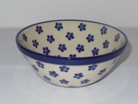 Bowl    Ø14cm  H6cm