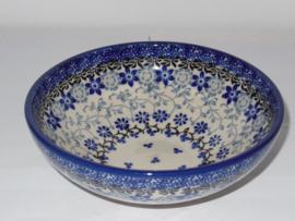 Bowl   Ø16cm   H6cm