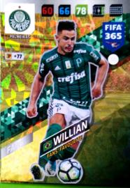 32 Willian