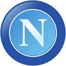 250 - 268 SSC Napoli
