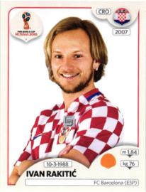 309 CRO Ivan Rakitic