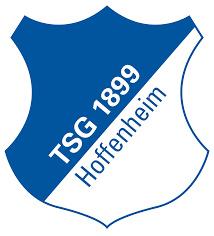 117 - 135 1899 Hoffenheim