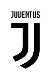231 - 249 Juventus