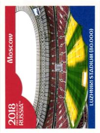 13 Stadium Moscow (2)