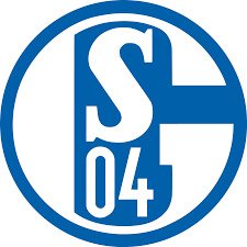 192 - 207 Schalke 04