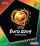 EURO 2004 001 - 050