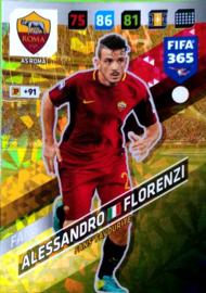 227 Alessandro Florenzi